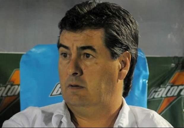 """Jorge da Silva: """"El resultado del clásico puede ser determinante"""""""