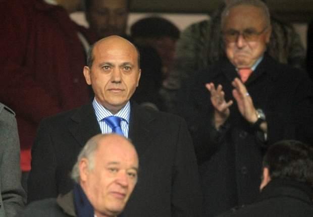 Sevilla vreest geen straf ondanks megaschuld