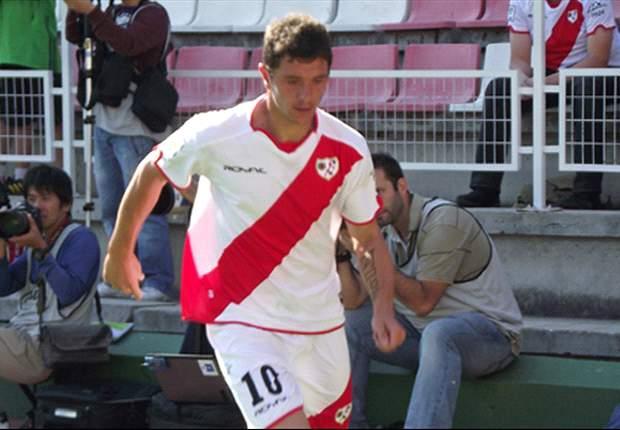 Rayo Vallecano 3-2 Celta Vigo: Vistosa remontada a pesar de un genio llamado Aspas