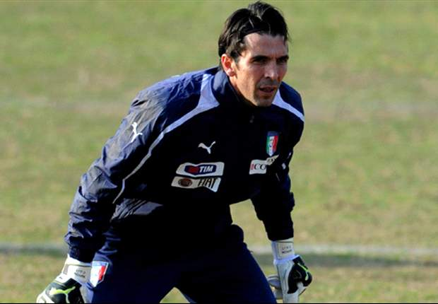 Italy - USA Preview: Azzurri continue Euro 2012 preparations with visit of Jurgen Klinsmann's side