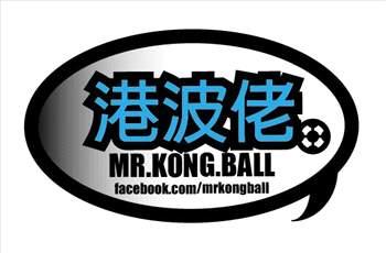 logo logo 标志 设计 图标 350_230