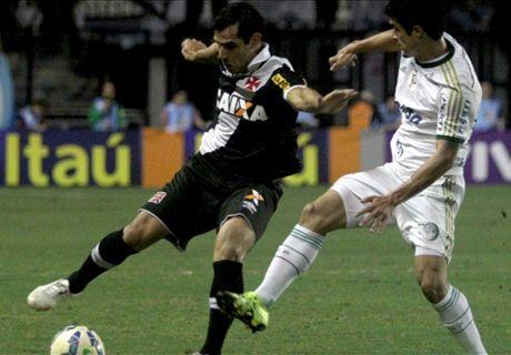 Show do Palmeiras