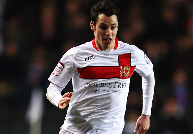 Tottenham recall defender Adam Smith from loan spell at Leeds United