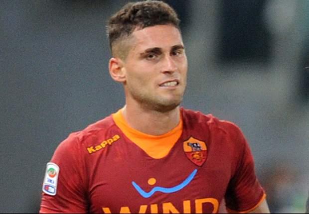 Roma: Rosi rescinde consensualmente il contratto con i giallorossi, c'è il Parma. Prolungamento per De Rossi senior