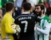 Aston Villa set to sign Cordoba full-back Crespo