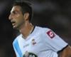 El Mainz anuncia el fichaje de José Rodríguez