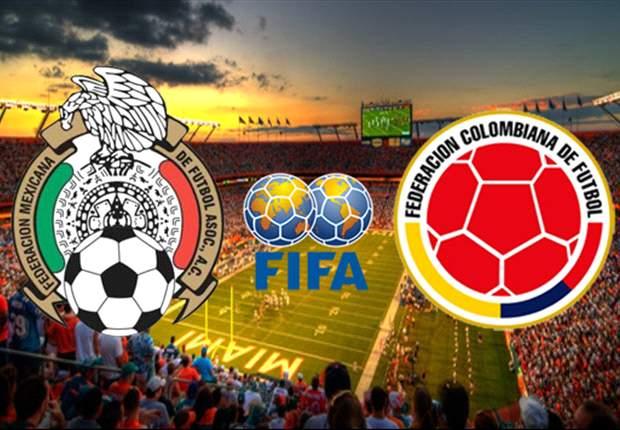 El 5 de marzo será la última fecha FIFA previo al Mundial