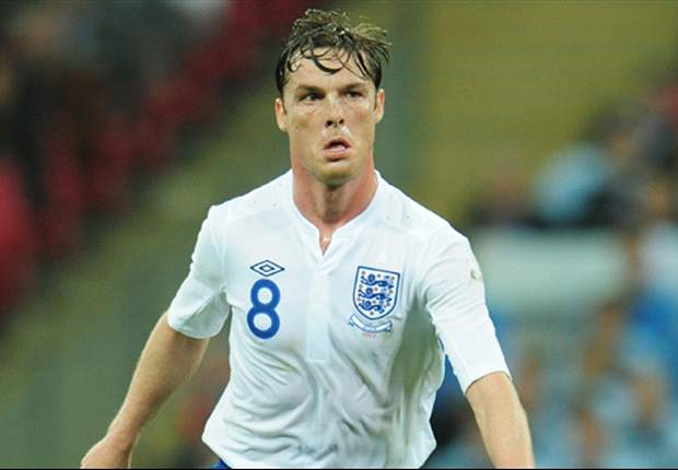 Euro 2012 a 'massive' tournament for Parker