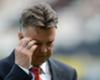Man Utd can't win PL title - Ferdinand