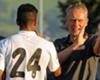 SC Freiburg vor Saisonstart: Neustart ohne Identitätsverlust