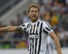 Juventus v Fiorentina Preview: Marchisio calls for caution from resurgent champions
