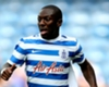 Shaun Wright-Phillips joins brother Bradley at Red Bulls