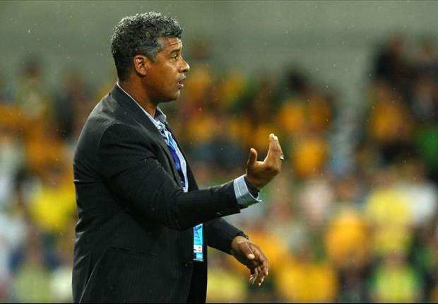 Agent plays down reports linking Rijkaard with Netherlands coaching job