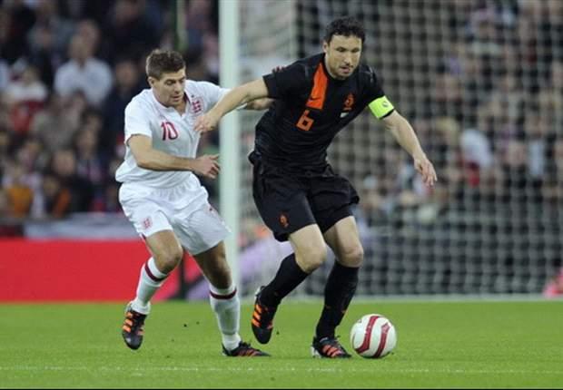 Can Steven Gerrard, Wayne Rooney and David Silva bounce back after the international break?