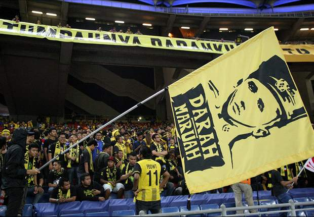 5 Things We Learnt from Malaysia's friendlies