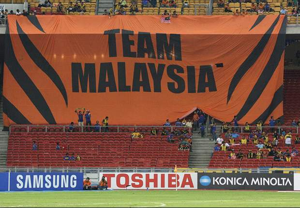 Chance for talented youngsters to represent Malaysia