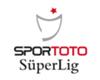 STSL Logo