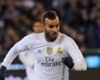 Real Madrid forward Jese Rodriguez