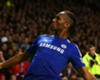Drogba 'perfect fit' for Montreal
