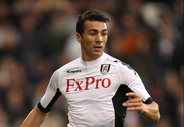 Ireland defender Stephen Kelly signs two-year contract extension at Fulham