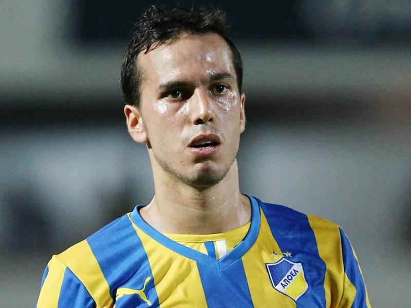 Benachour joins former team-mate Anelka at Mumbai City