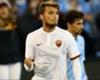 RESMI: Adem Ljajic & Iago Falque Berlabuh Ke Torino