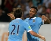 Pellegrini: Sterling will justify price tag