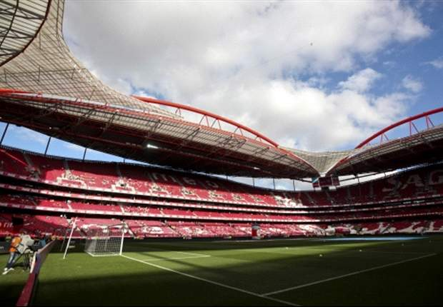 Lisbon will put on a fantastic final for Madrid & Atletico, says Paulo Sousa