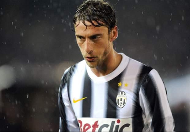 """ITA - Marchisio : """"Je ne comprend pas"""""""