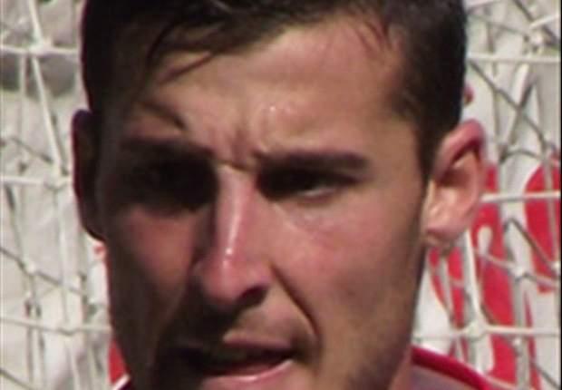 Rayo Vallecano Minta Real Madrid Kirim Tim Terbaik