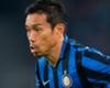 """Nagatomo: """"Voglio restare all'Inter"""""""