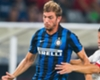 Davide Santon Tes Medis Di West Ham United