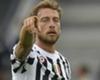 Selamat Ulang Tahun Sang Pangeran, Claudio Marchisio!