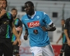 Koulibaly future decided this week