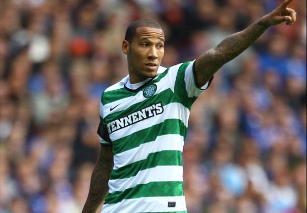 Ambrose will bounce back after criticism, says Celtic defender Wilson