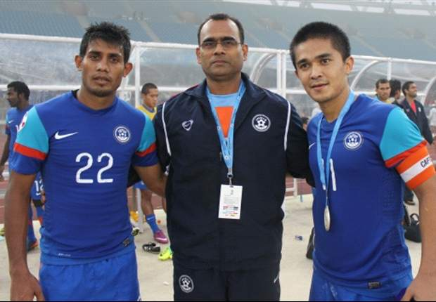 'Savio OUT' is the call from the fans, but can a foreign coach be the solution for Indian football?