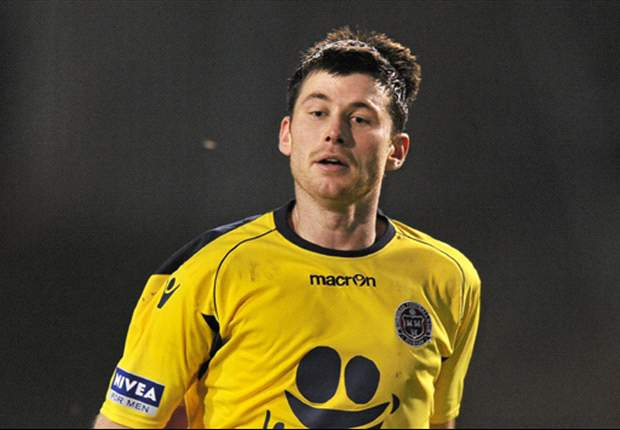 UCD 0-3 Bohemians: Gypsies record convincing opening day win