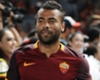 Cole contract terminated at Roma