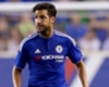 Fabregas calls for Chelsea to improve Champions League form