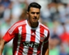 Fonte: European outing a 'dream'