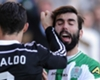 Villa completes Crespo capture