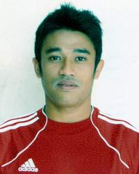 Benny Wahyudi, Indonesia International