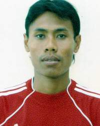 Dodok Anang Zuanto