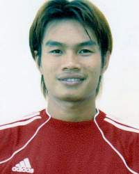 Juan Revi, Indonesia International