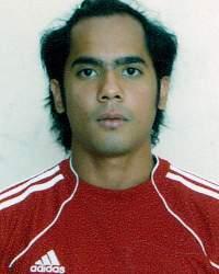 Gary Anggrana Setiawan Anwar