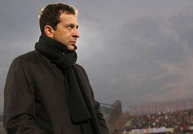 """Il derby è già cominciato, il Catania replica a Lo Monaco: """"Non rispondiamo, la violenza verbale non ci appartiene"""""""