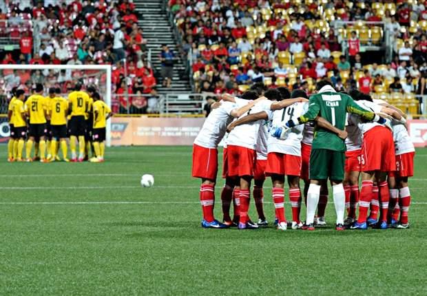 Malaysian Super League Preview: Felda United vs LionsXII
