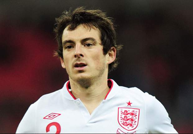 Baines aiming for maximum points from England's World Cup qualifiers