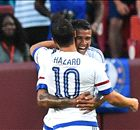Chelsea beat Barca after shoot-out