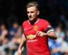 Shaw hungry for Manchester United success: I want a couple of trophies this season